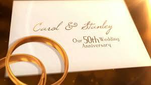 wedding slideshow templates eliolera com