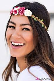 hippy headbands 42 best hippie headbands inspiration images on