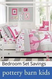 Bedroom Furniture Sets Pottery Barn 8 Best Julia U0027s Room Images On Pinterest Bedroom Ideas Bedrooms
