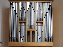 pipe design vignelli design s church