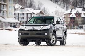 used lexus suv dealers winter ready suvs from a certified pre owned lexus dealer in