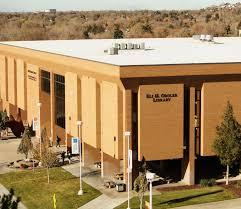 floor plans idaho state university