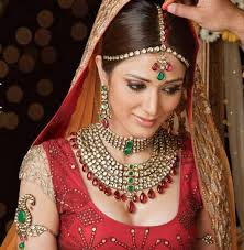 free middot indian bridal makeup video in hindi age makeup vidalondon