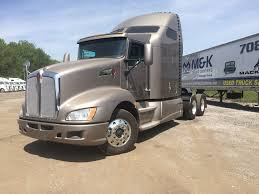 2010 kenworth trucks for sale kenworth trucks for sale in il
