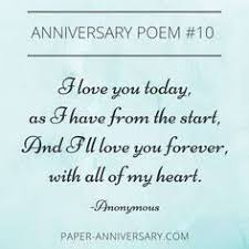 words of wisdom for the happy couple50th anniversary centerpieces image result for anniversary message for husband who away