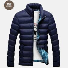 aliexpress buy 2016 new european men 39 s jewelry online get cheap coat 2016 men aliexpress alibaba