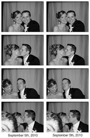 diy wedding photo booth diy portable wedding photo booth 6 steps with pictures