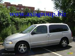 nissan quest 1994 nissan quest gxe reviews prices ratings with various photos