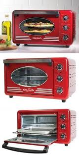 Black And Decker Toaster Oven To1675b Toaster Ovens 122930 Openbox Black Decker To1675b 6 Slice