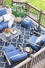 Patio Furniture St Louis 90 Best Outdoor Living Images On Pinterest Patios Patio Decks