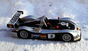 audi race car free images snow winter vehicle sports car race car