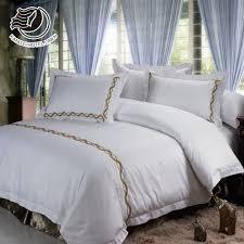 bed linen guangzhou bed linen guangzhou suppliers and