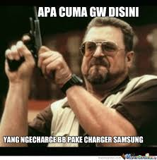 Indonesian Meme - it s indonesian meme by yanimoo meme center