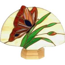 stained glass supplies l bases wholesale distributors clarity glass