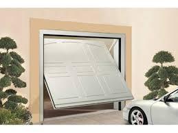 porte per box auto porte basculanti per box auto porte per garage