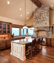 used kitchen cabinets for sale kamloops bc what is the most popular kitchen cabinet color data from