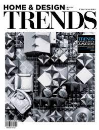 home u0026 design trends e magazine in english by wwm