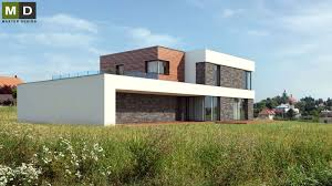 luxury houses and villas master design architects