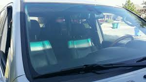 lexus gx seattle lexus windshield replacement prices u0026 local auto glass quotes