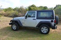 corolla jeep http www jeeprentals com jeep rentals north carolina jeep rental