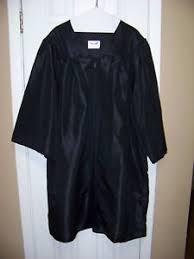 jostens graduation gowns jostens unisex graduation gown robe zip front 5 1 5 3 1