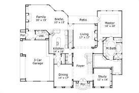 house plan chp 35350 at coolhouseplans com