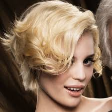 dominican layered hairstyles franck provost dominican republic live hairstyles ideas for