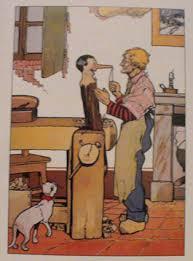 children u0027s u0026 illustrated books