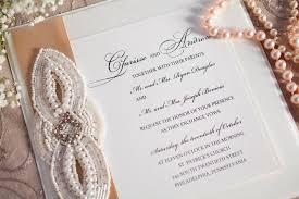 Do It Yourself Wedding Invitations Do It Yourself Wedding Invitation Ideas Unique U2013 Navokal Com