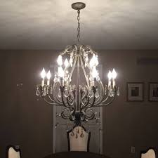 hampton electrical services home facebook