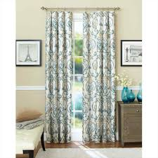 pleated sheer curtains window treatments decor window ideas