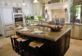 home interior design for kitchen interior home design kitchen inspiring goodly interior home design