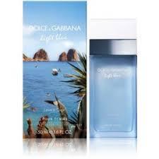 dolce and gabbana light blue 25ml price dolce gabbana kvepalai internetu pigiau 5 save24 lt