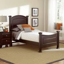 Sale On Bedroom Furniture by 130 Best Sleep Sanctuary Images On Pinterest 3 4 Beds Metal
