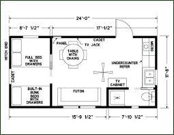 2 bedroom garage apartment floor plans 2 bedroom garage apartment plans siatista info