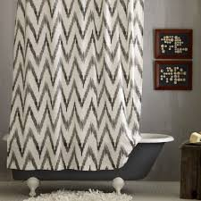 amazing modern shower curtains modern shower curtains u2013 home