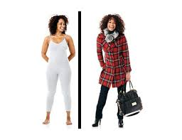the best winter coat for your body pear shape body bodies and