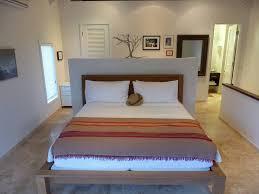 Emperor Size Bed Spacious Contemporary Private Villa Villas For Rent In