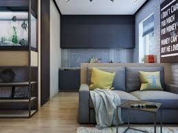 Interior  Design District Apartments Home Decoration Ideas - Design district apartments dallas