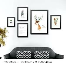 Bunny Rabbit Home Decor Wall Art Bunny Rabbit Nursery Wall Art Bugs Bunny Wall Art