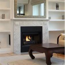 Superior Fireplace Manufacturer by Natural Vent Fireplaces Homeclick