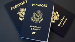 why you should apply for or renew your u s passport before