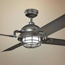 small outdoor ceiling fans ceiling fan compact outdoor ceiling fan compact ceiling fans