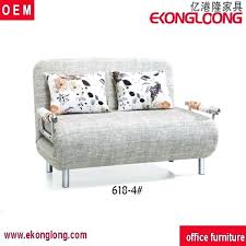 Everyday Use Sofa Bed Comfortable Sofa Beds For Everyday Use Black Riverjordan Co