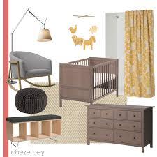 Baby Nursery Chairs Furniture Nursing Chair Ikea Best Brand Glider Baby Rockers