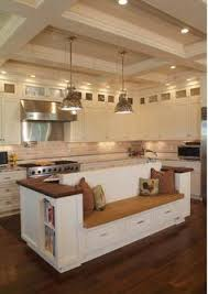 Kitchen With Islands Designs The 11 Best Kitchen Islands Island Design Kitchens And House