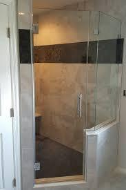Neo Shower Door Neo Angle Enclosures Shower Door Experts
