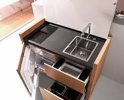 compact kitchen design ideas small office kitchen design ideas best 20 office kitchenette
