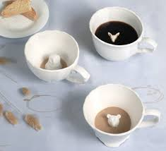 mug design ideas mug design ideas accessories hidden animal mug 48 cool and unique