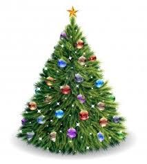 100 christmas tree shop ct christmas tree shop locations ct
